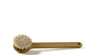 waterworksbrush